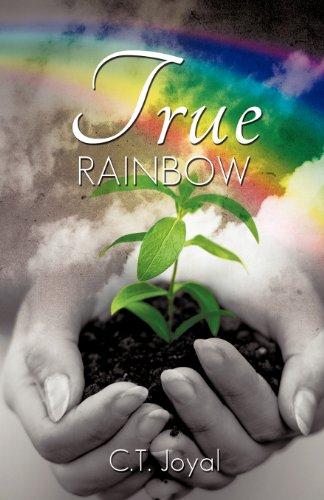 9781624191268: True Rainbow