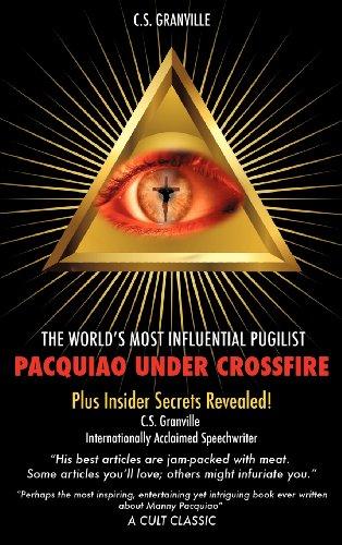 Pacquiao Under Crossfire: C. S. Granville
