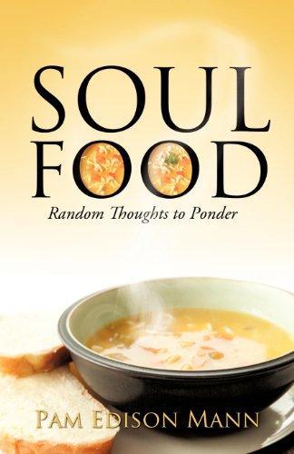 9781624193699: SOUL FOOD