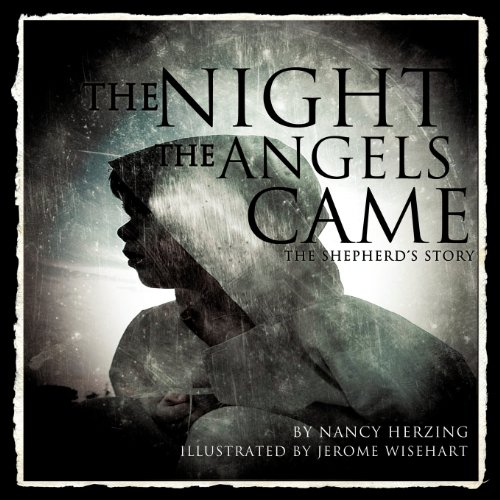 9781624193736: The Night the Angels Came