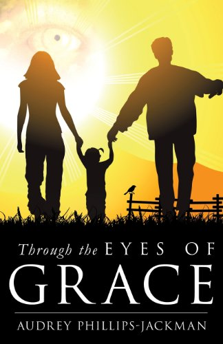 9781624195037: Through the Eyes of Grace