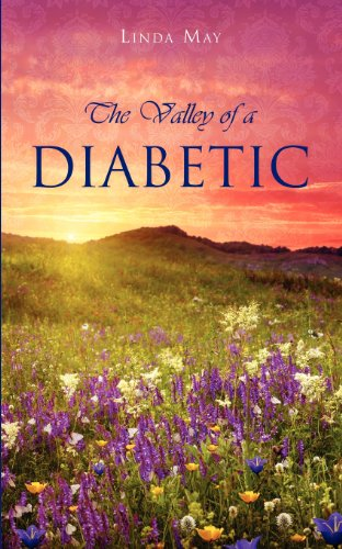9781624195242: The Valley of a Diabetic