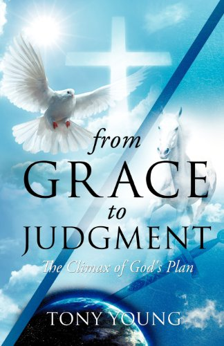 9781624196409: From Grace to Judgment