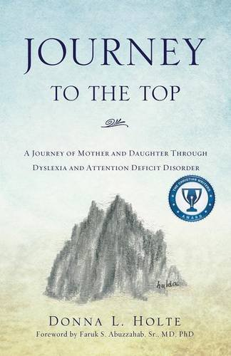 9781624197475: Journey to the Top