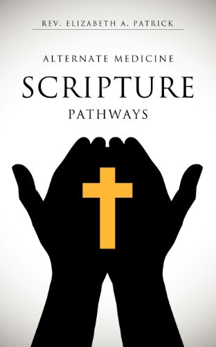 9781624197642: Alternate Medicine Scripture Pathways
