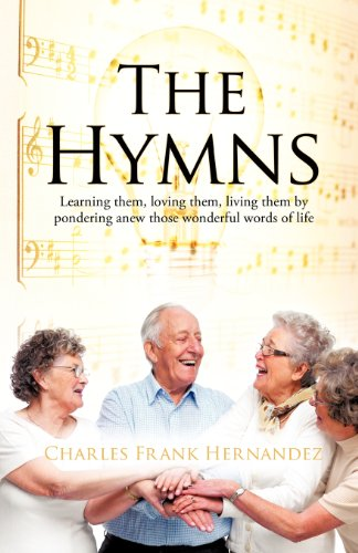 9781624199677: THE HYMNS