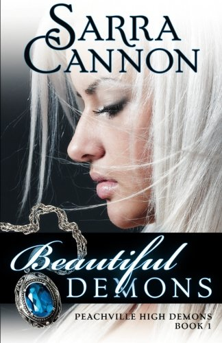 9781624210129: Beautiful Demons: Volume 1 (The Shadow Demons Saga)