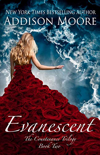 Evanescent (Paperback or Softback): Moore, Addison