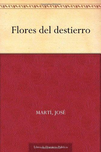 9781624490057: Flores del destierro (Spanish Edition)