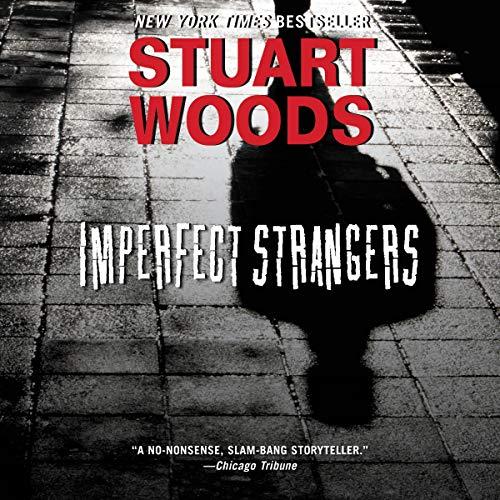 9781624608025: Imperfect Strangers