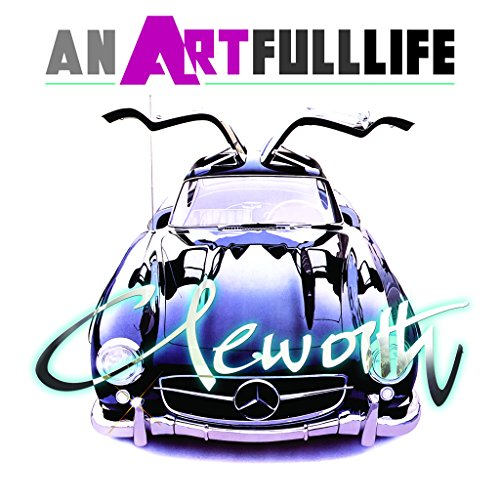 Cleworth: An Artfulllife: Cleworth, Harold (Contributor)