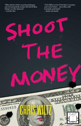 9781624671128: Shoot the Money
