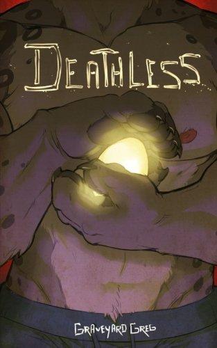 9781624751073: Deathless