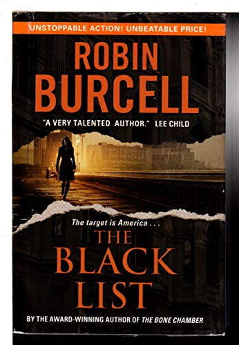 9781624900112: The Black List