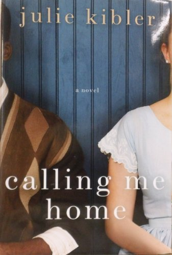 9781624900822: Calling Me Home [Large Print]
