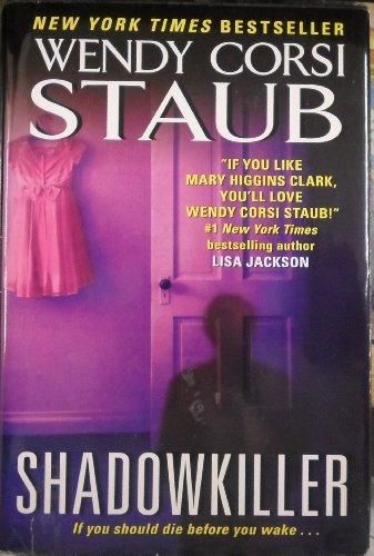 9781624901140: Shadowkiller