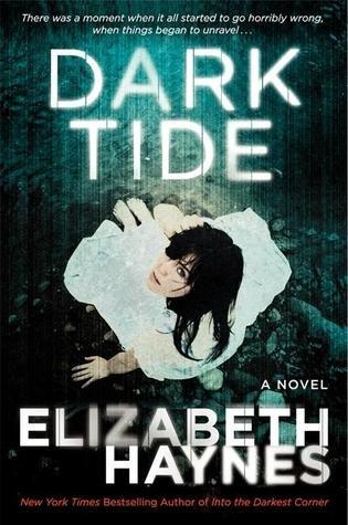 9781624901263: Dark Tide