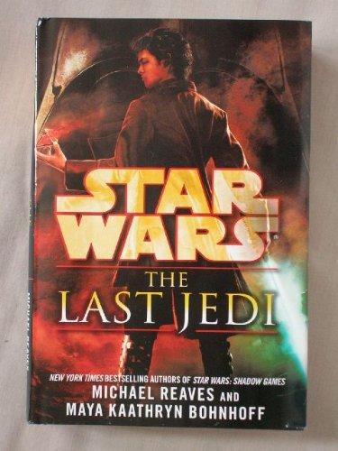 9781624901515: The Last Jedi (Star Wars)