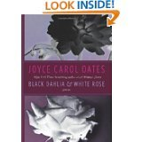 9781624901690: Black Dahlia & White Rose
