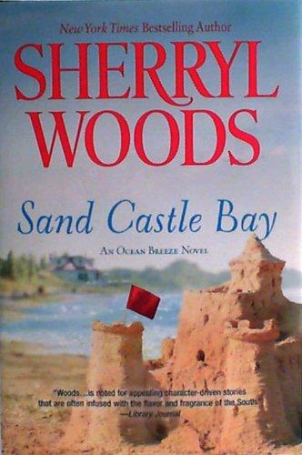 9781624903359: Sand Castle Bay (Ocean Breeze) (Double Day Large Print)