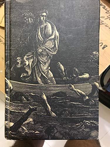 Inferno, the Novel: Brown, Dan
