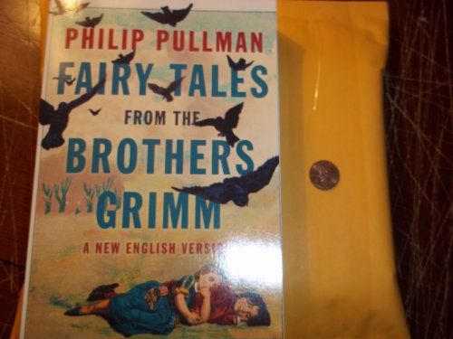 9781624903854: Fairy Tales From the Brothers Grimm a New English Version