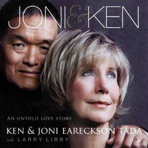 Joni and Ken an Untold Love Story: Ken & Joni