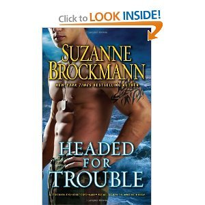 9781624904516: Headed for Trouble (Troubleshooters)