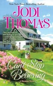 9781624905391: Can't Stop Believing A Harmony Novel
