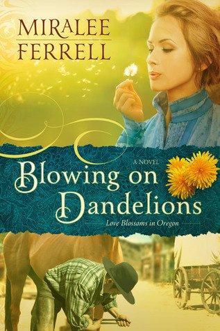 9781624906084: Blowing on Dandelions