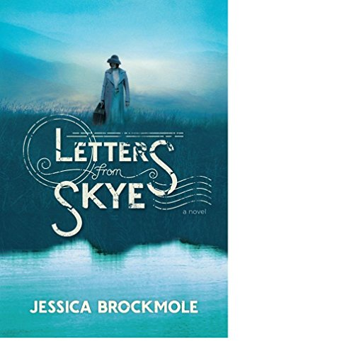 9781624906114: Letters from Skye