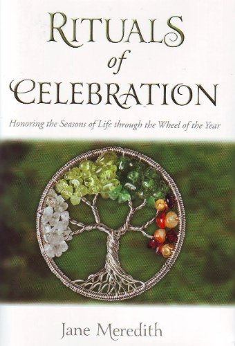 9781624906466: Rituals of Celebration