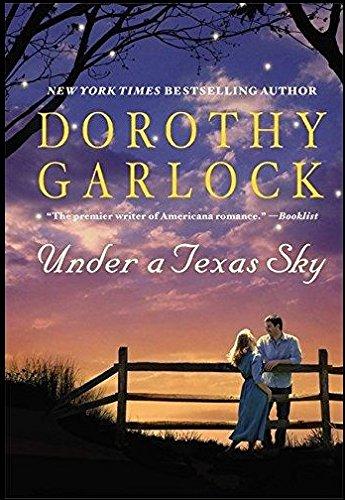 9781624906619: Under a Texas Sky