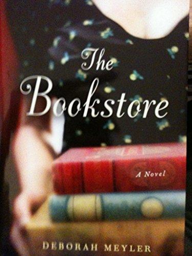 9781624907357: THE BOOKSTORE