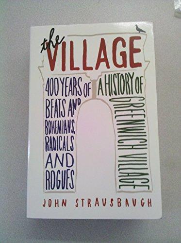 9781624907692: The Village