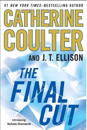 9781624907760: The Final Cut (Large Print)