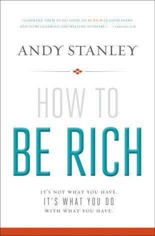 9781624909467: HOW TO BE RICH