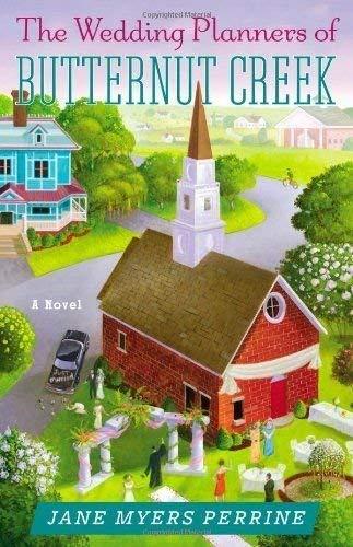 9781624909498: The Wedding Planners of Butternut Creek
