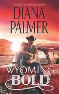 9781624909603: Wyoming Bold