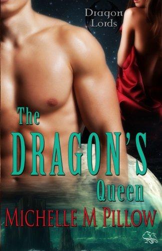9781625010834: The Dragon's Queen