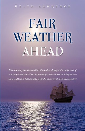 9781625092007: Fair Weather Ahead