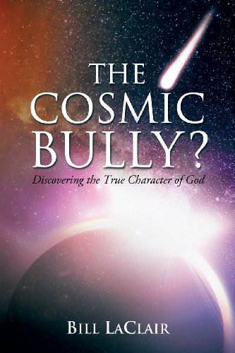 9781625094469: The Cosmic Bully?