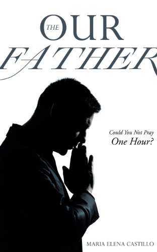 9781625094605: The Our Father