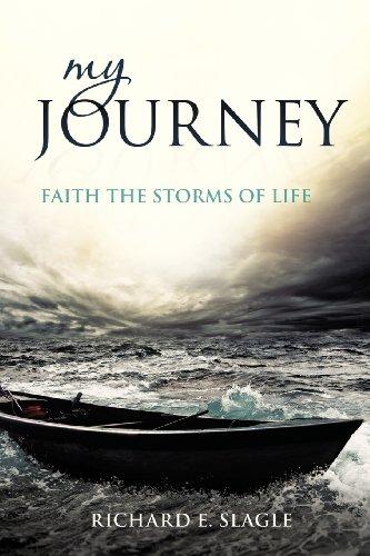 9781625095183: My Journey