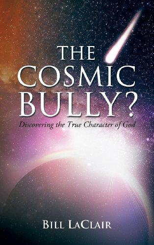 9781625096500: The Cosmic Bully?