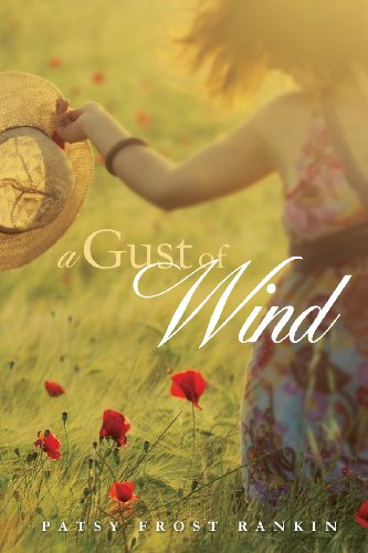 9781625096692: A Gust of Wind