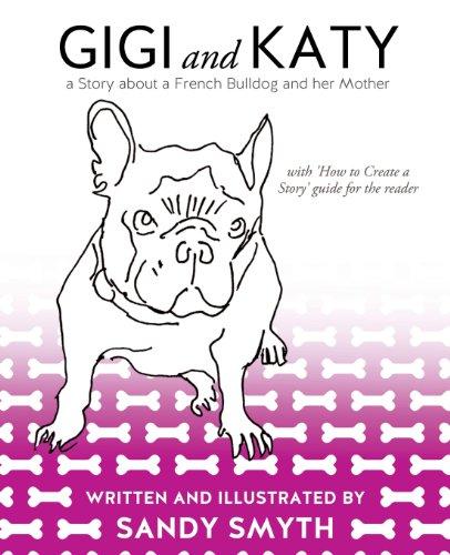 9781625097187: Gigi and Katy