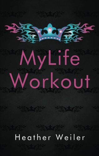 9781625100573: MyLife Workout