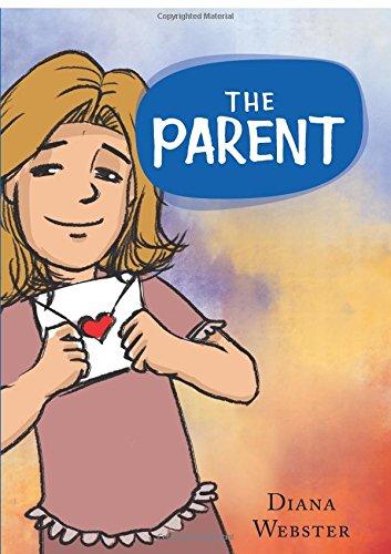 9781625101631: The Parent