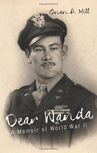 9781625102409: Dear Wanda